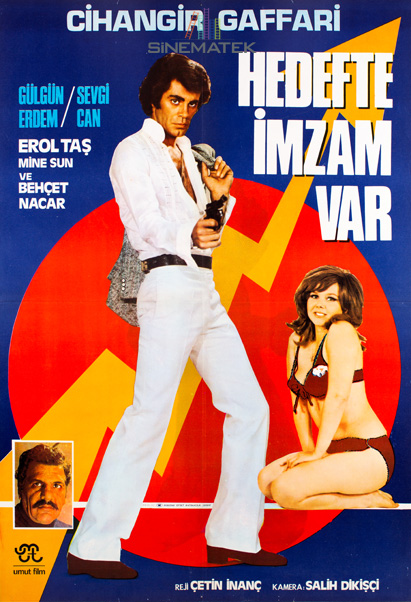 hedefte_imzam_var_1971
