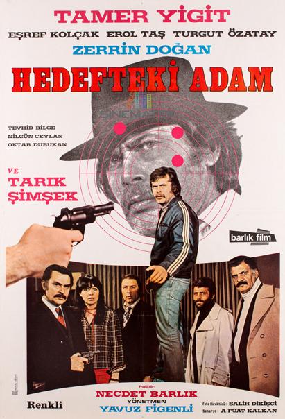 hedefteki_adam_1977