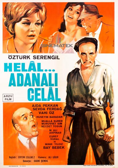 helal_adanali_celal_1965