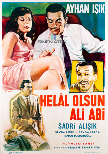 helal_olsun_ali_abi_1963