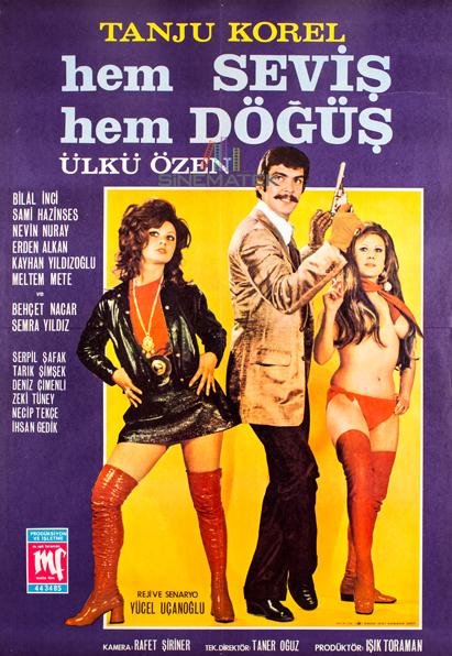 hem_sevis_hem_dovus_1975