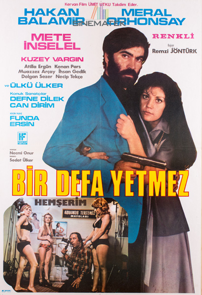 hemserim_1975