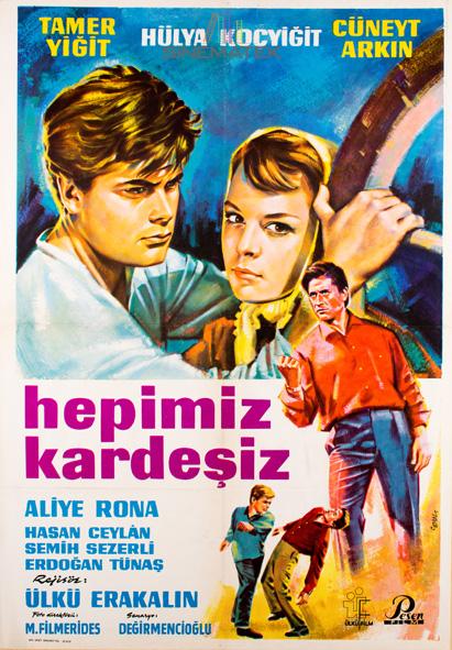 hepimiz_kardesiz_1964