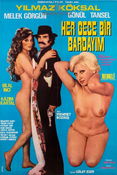 her_gece_bir_bardayim_1974