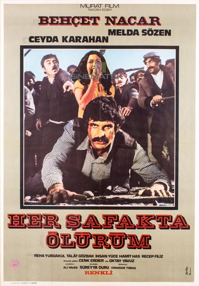her_safakta_olurum_1972