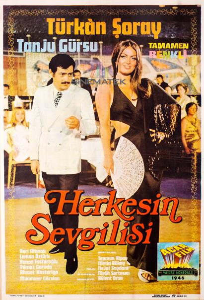 herkesin_sevgilisi_1970