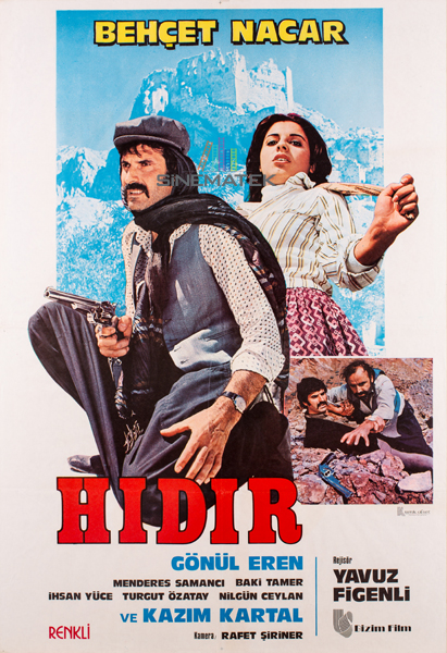 hidir_1977