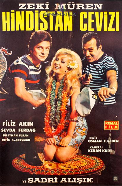 hindistan_cevizi_1967