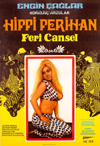 hippi_perihan_1970