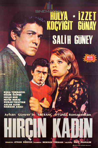 hircin_kadin_1967