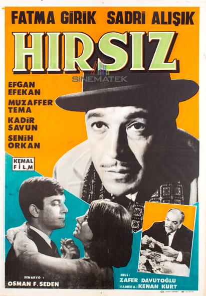 hirsiz_1965
