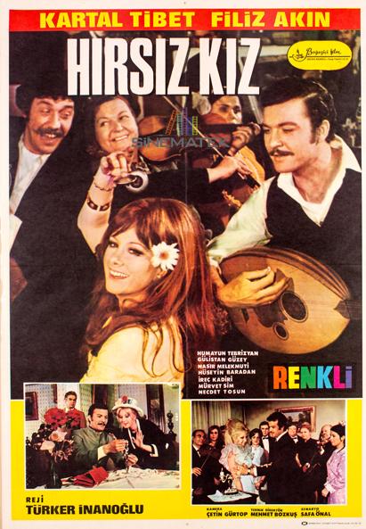 hirsiz_kiz_1968