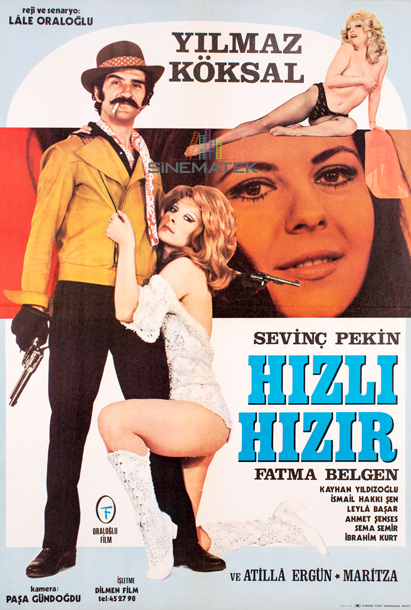 hizli_hizir_1972