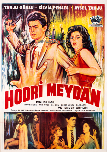 hodri_meydan_1962