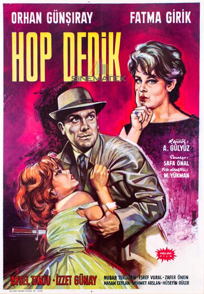 hop_dedik_1963
