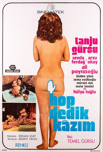 hop_dedik_kazim_1974