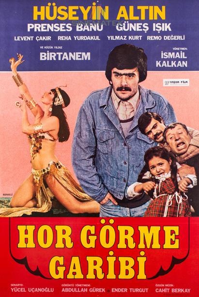 hor_gorme_garibi_1981