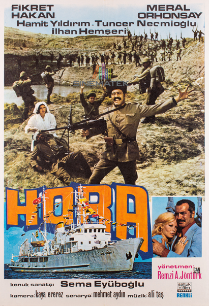 hora_1976