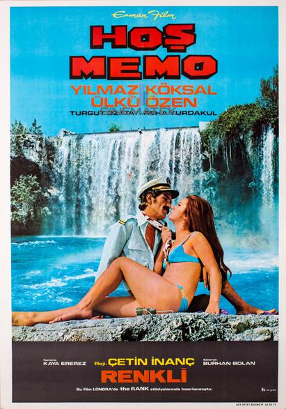 hos_memo_1970
