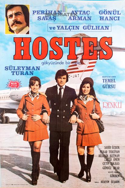 hostes_1974