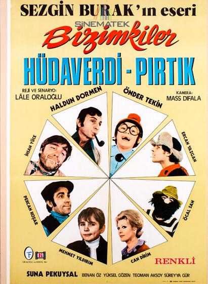 hudaverdi_1971