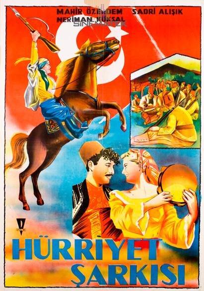 hurriyet_sarkisi_1951