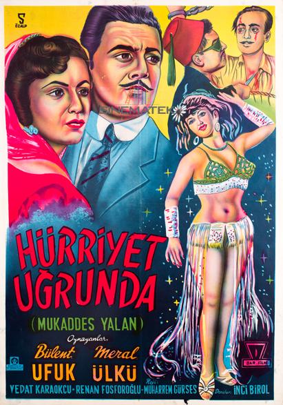 hurriyet_ugrunda_1954