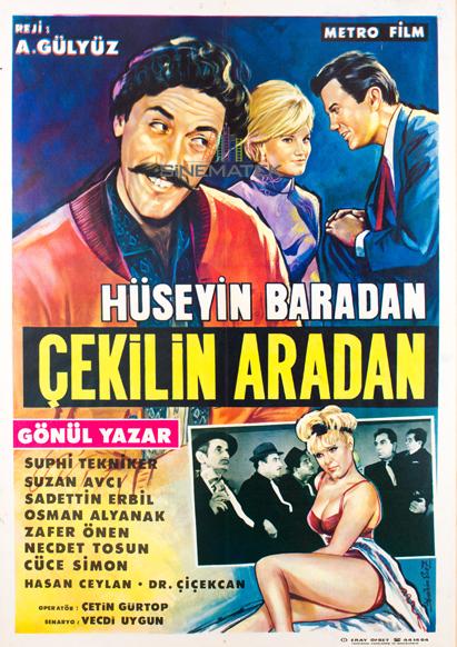huseyin_baradan_cekilin_aradan_1965