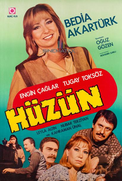 huzun_1984