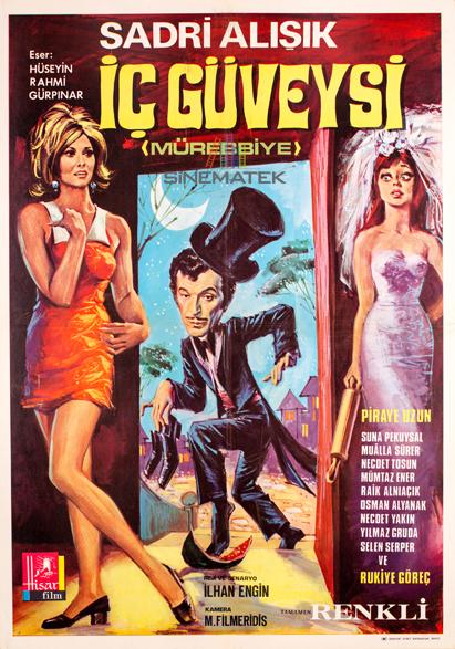 ic_guveysi_1970