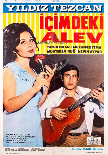 icimdeki_alev_1966