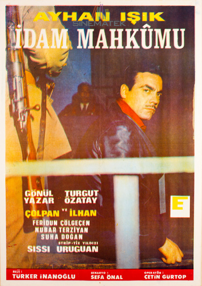 idam_mahkumu_1966