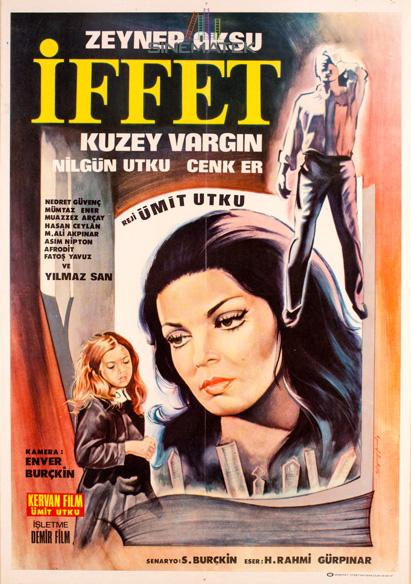 iffet_1969