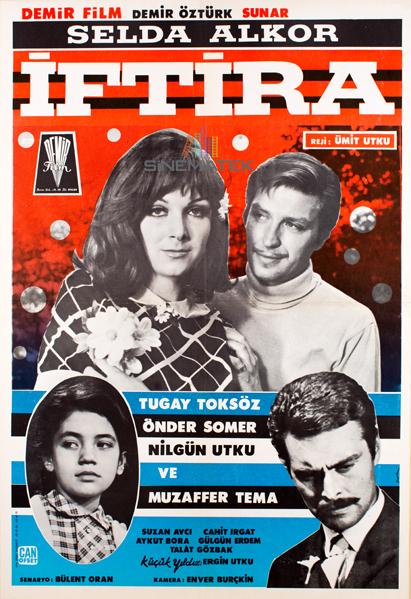 iftira_1968