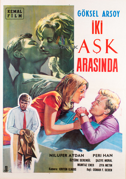 iki_ask_arasinda_1961