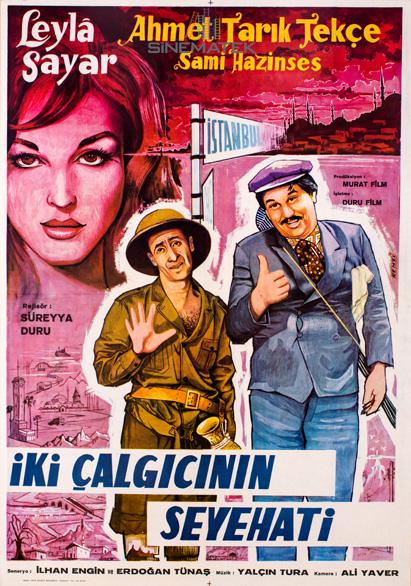 iki_calgicinin_seyahati_1962