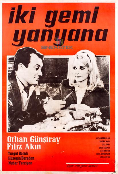 iki_gemi_yan_yana_1963