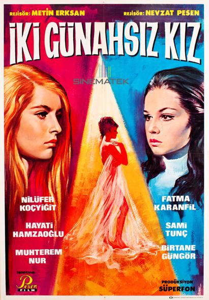 iki_gunahsiz_kiz_1969