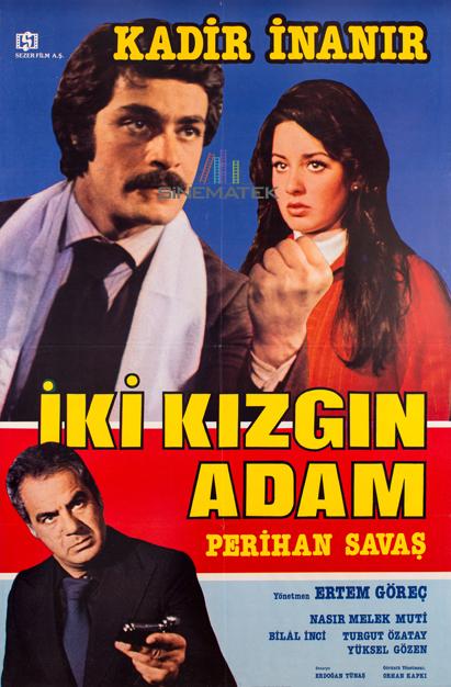 iki_kizgin_adam_1976