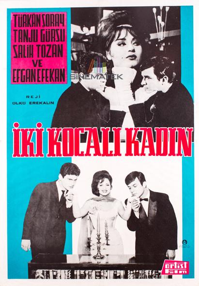 iki_kocali_kadin_1963