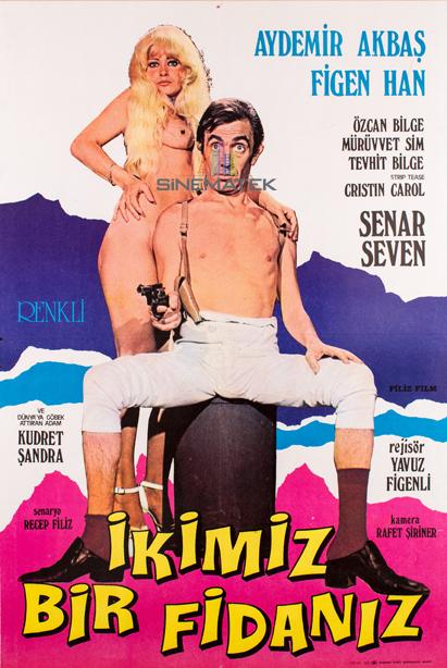 ikimiz_bir_fidaniz_1975