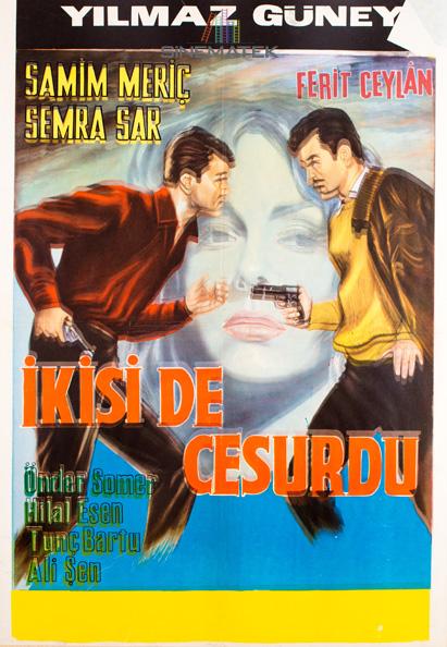 ikisi_de_cesurdu_1963