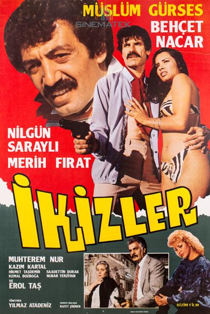 ikizler_1985