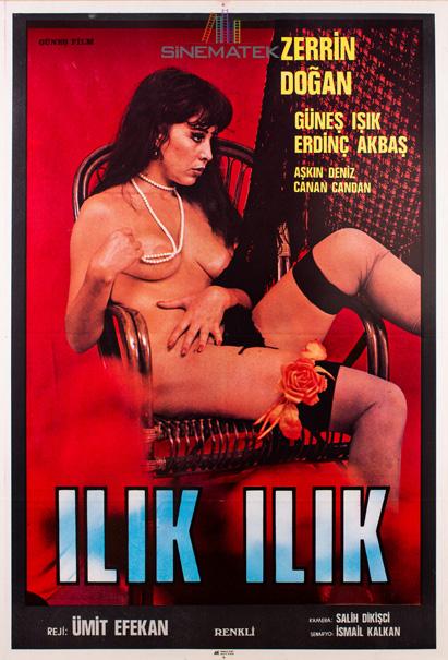 ilik_ilik_1979