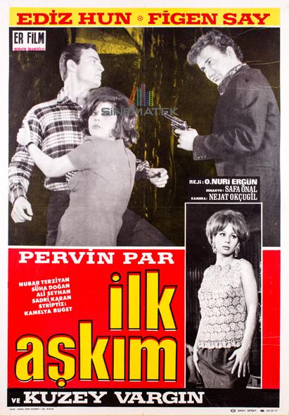 ilk_askim_1967
