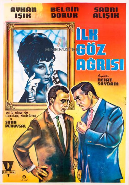 ilk_goz_agrisi_1963