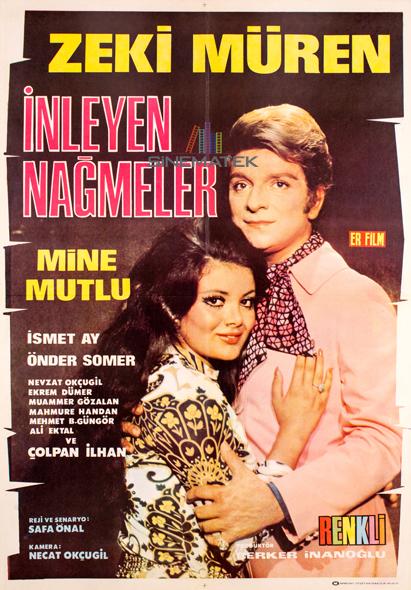 inleyen_nagmeler_1969