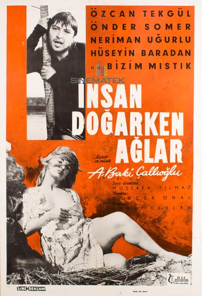 insan_dogarken_aglar_1962