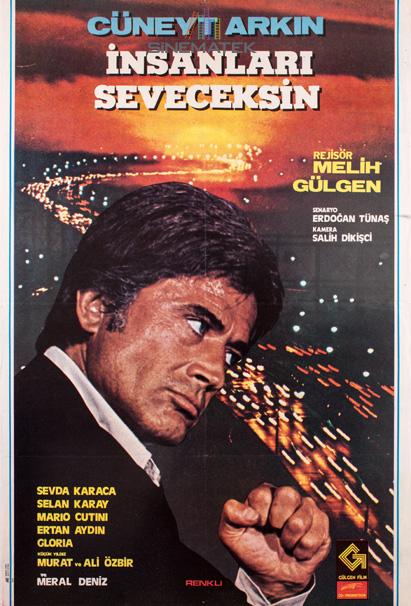 insanlari_seveceksin_1978