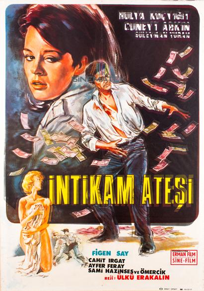 intikam_atesi_1966